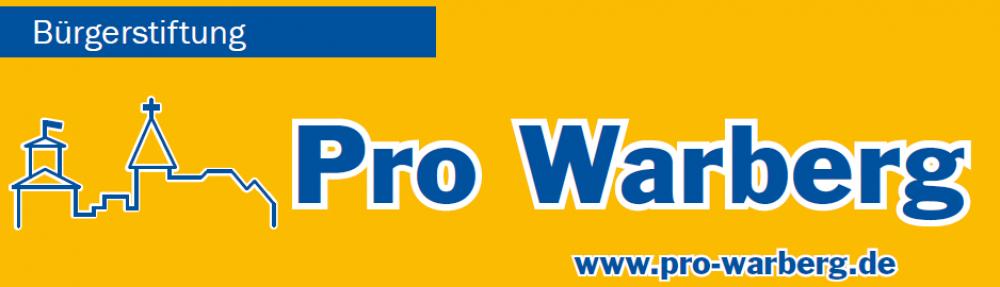 Pro-Warberg