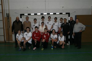 SG Handball